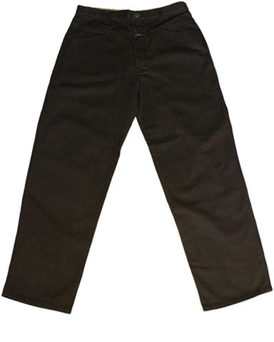Girbaud Men's Brand X Jean - Chocolate