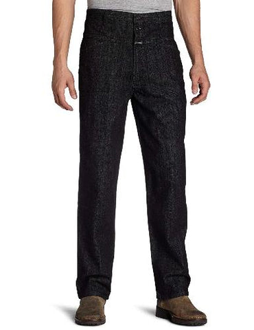 Girbaud Men's Brand X Jean - Black Wash