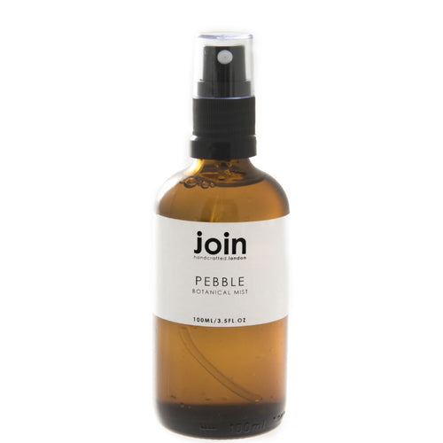 Join pebble botanical room spray mist home fragrance essential oils for Modern Craft