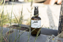 Load image into Gallery viewer, Join pebble botanical room spray mist home fragrance essential oils for Modern Craft