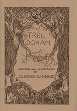 Load image into Gallery viewer, The Tree Ogham | Glennie Kindred