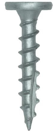 "#10 (1""-1.5"")  Pancake Head Metal Roofing Screws"