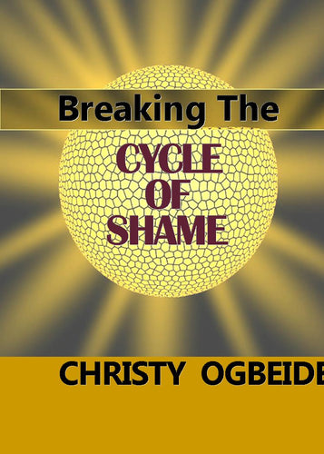 Breaking the Cycle of Shame