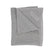Kitchen Towel, grey 1C