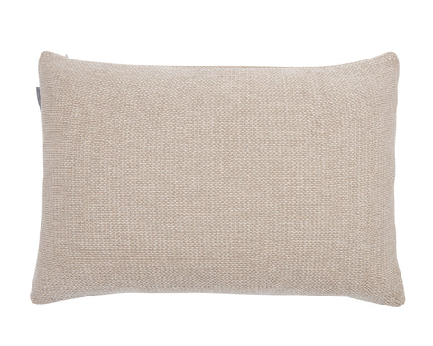 Beads cushion, 40X60 and 60X90, sand