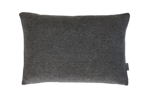Beads cushion 40X60 and 60X90, grey