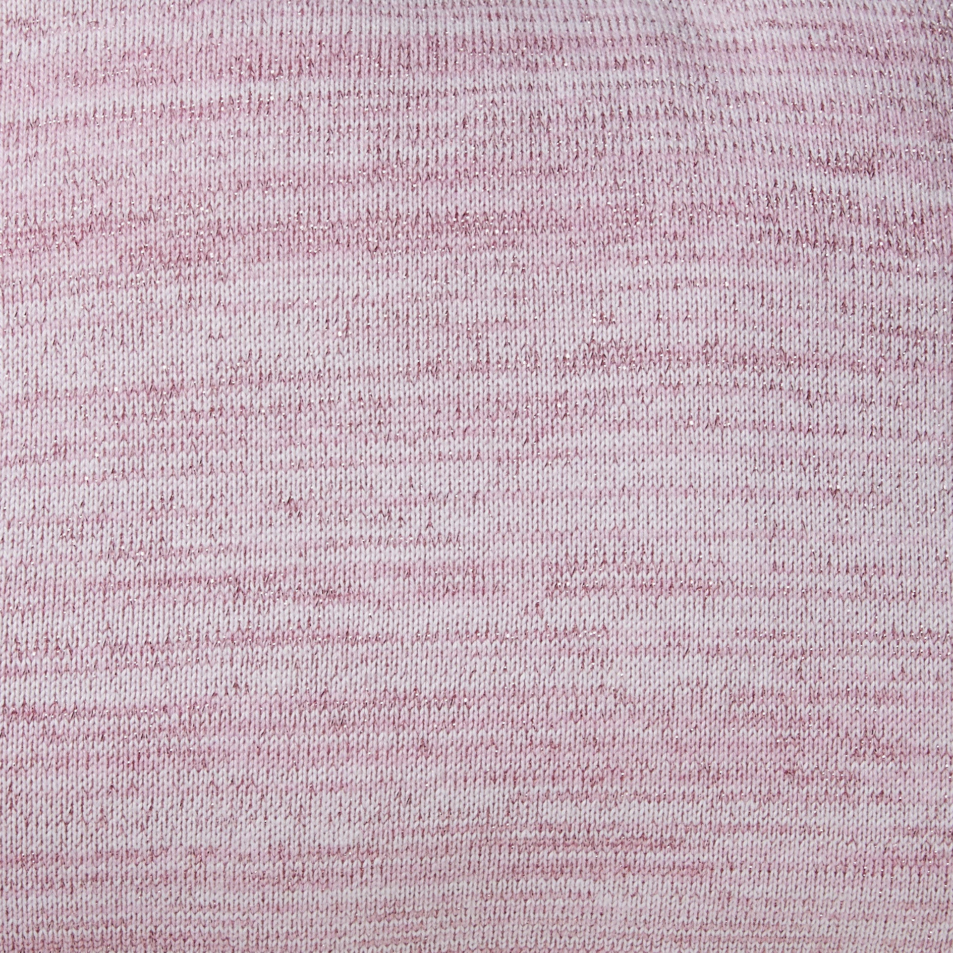Cloud cushion, pink