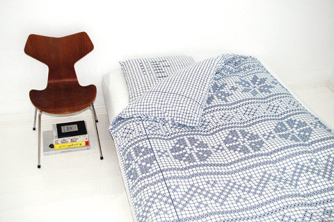 Bed linen, Nordic Inspiration