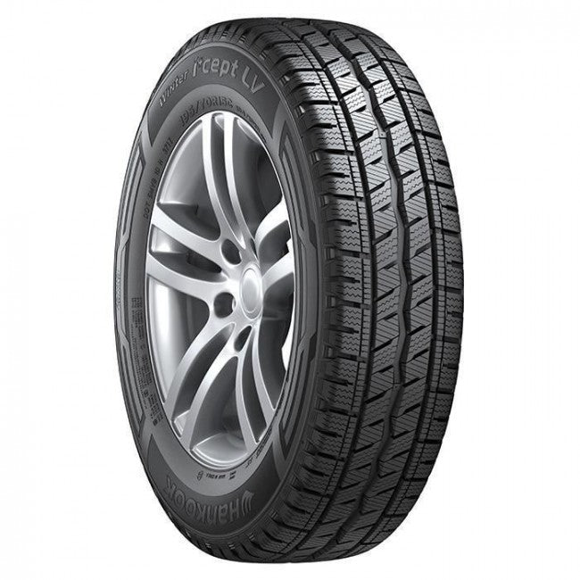 Hankook Winter I-cept LV 195/75R16 107/105R M+S