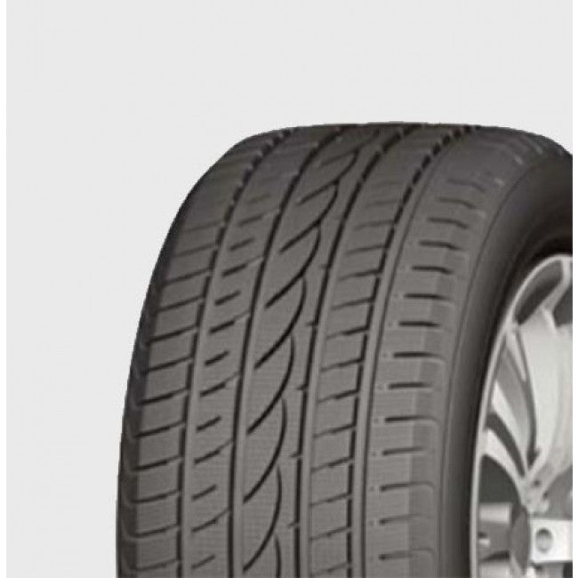 Cratos Snowfors UHP 245/60R18 105 H