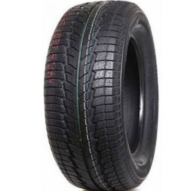 Cratos Snowfors Max 215/65R15 104/102 R