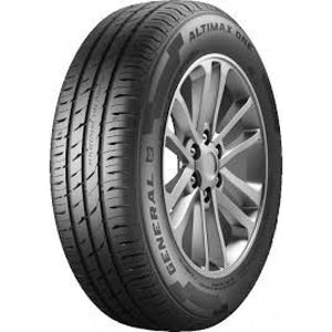 General Altimax One S 195/55R16 87H TL