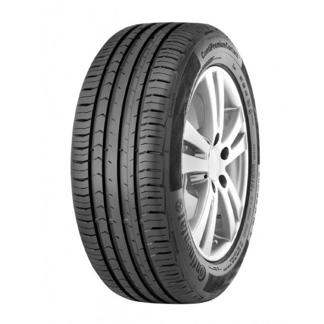 Continental Eco Contact 6 185/65R15 88T