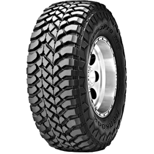 Hankook Dynapro MT RT03 265/75R16 119/116Q