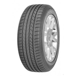 Goodyear EfficientGrip 205/60R16 92H