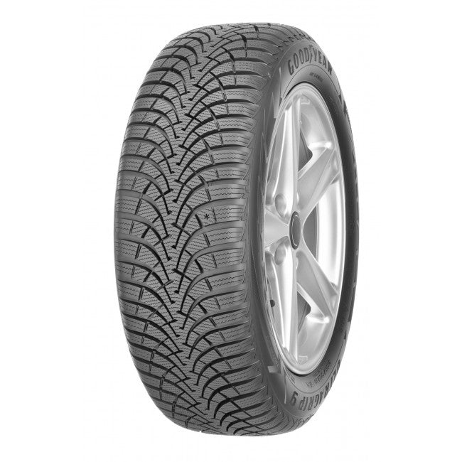 Goodyear Ultra Grip 9 175/65R14 86T XL