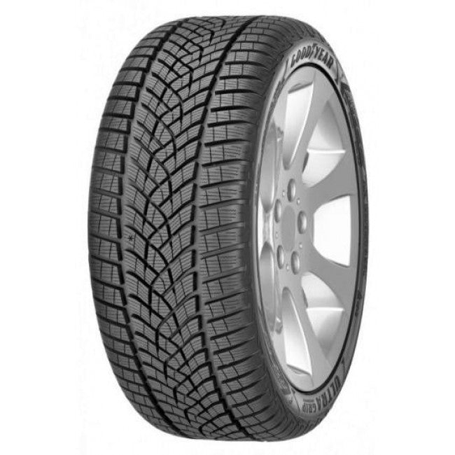 Goodyear Ultra Grip Performance G1 245/40R18 97V XL