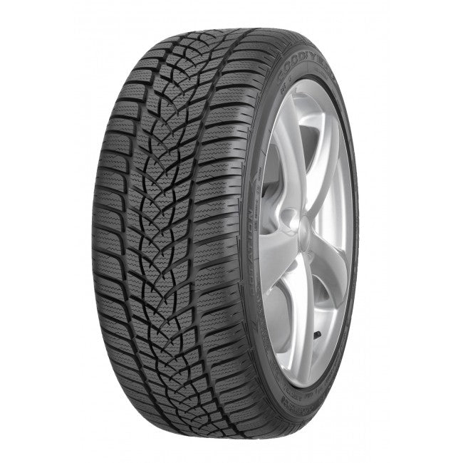 Goodyear Ultra Grip Performance 2 205/50R17 ROF 89H