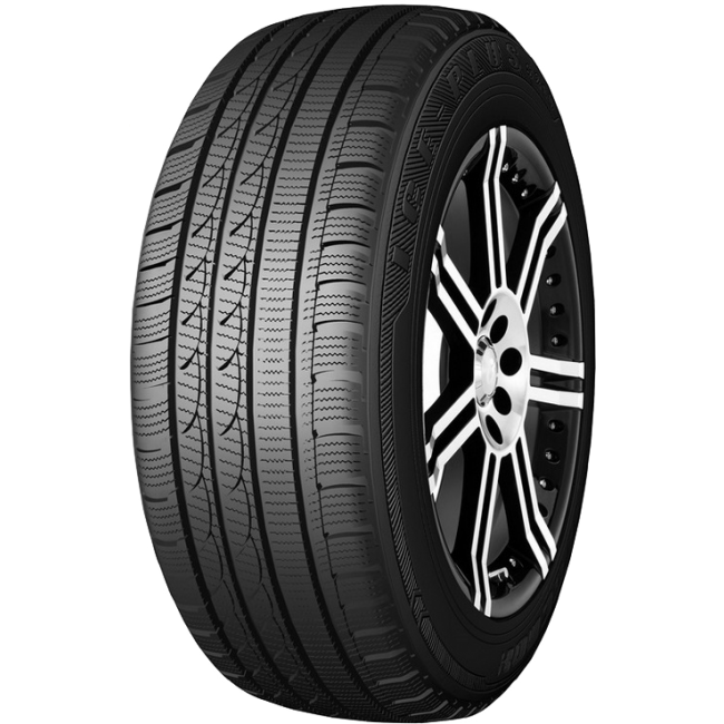Tracmax Ice-Plus S210 195/45R16 84V XL