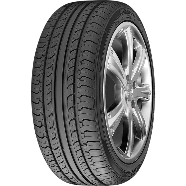 Hankook Optimo K415 225/60R17 99H