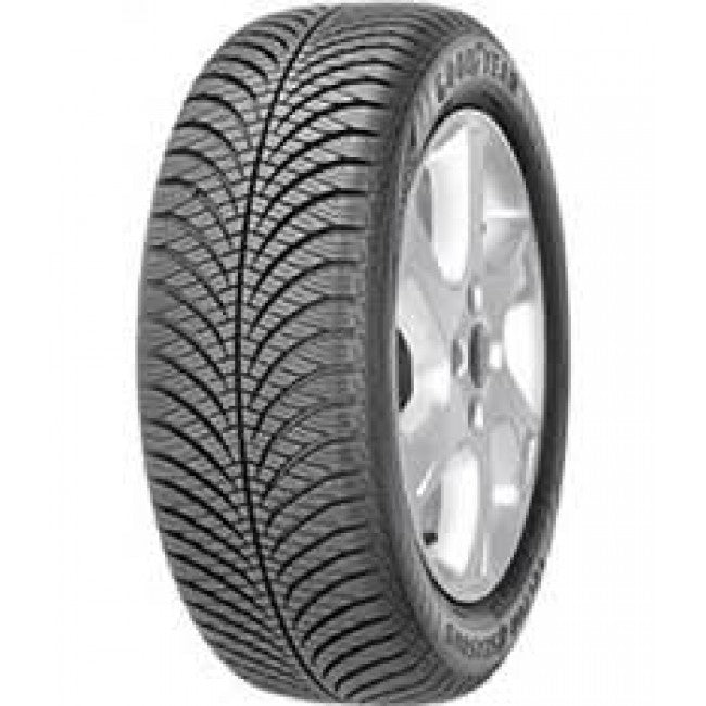 Goodyear Vector 4 Seasons GEN-2 205/55R16 91V FP ROF