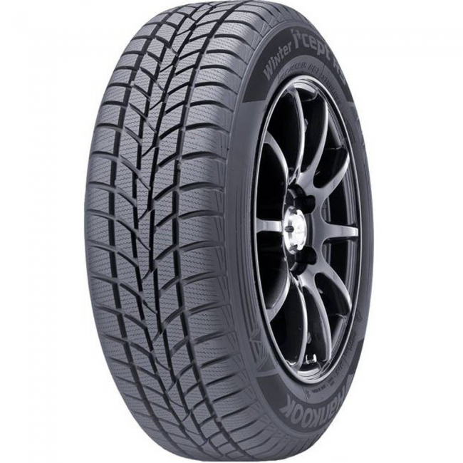 Hankook Winter I-cept RS W442 175/70R13 82T 4PR