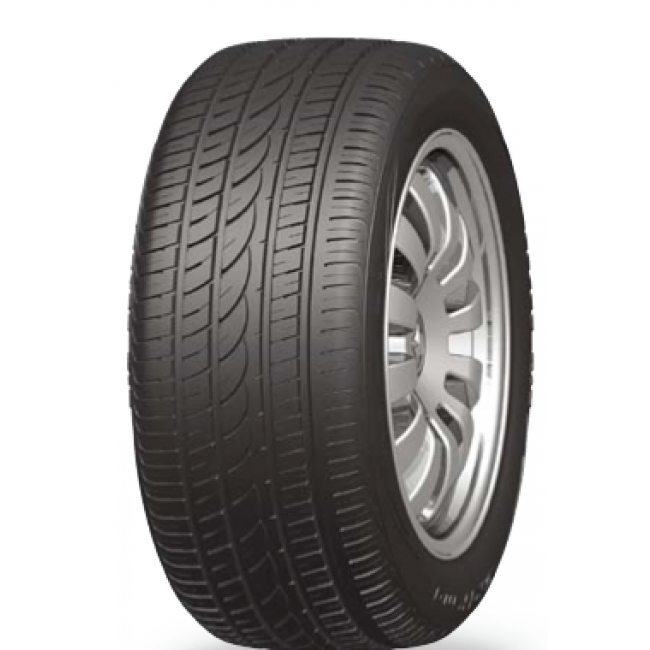 Windforce Catchpower 245/45R17 99W XL
