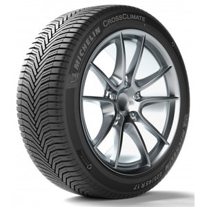 Michelin CrossClimate Plus 185/65R15 92T XL