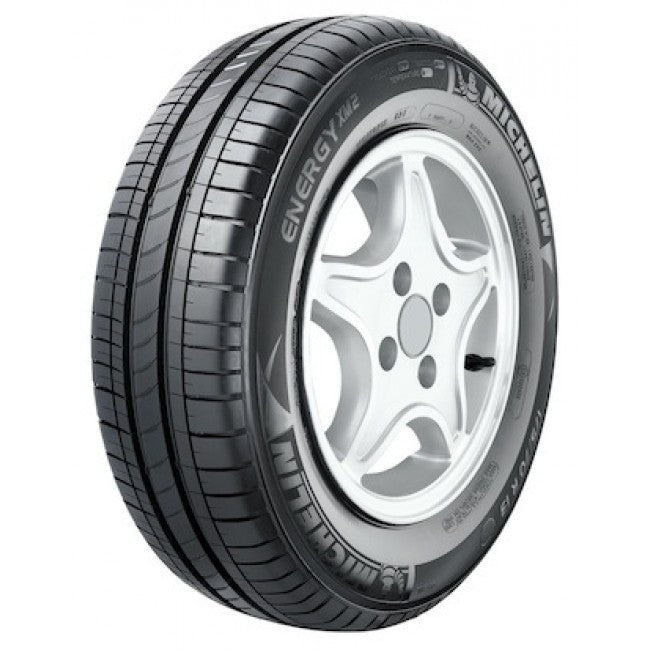 Michelin Energy XM2 GRNX 185/65R15 88T