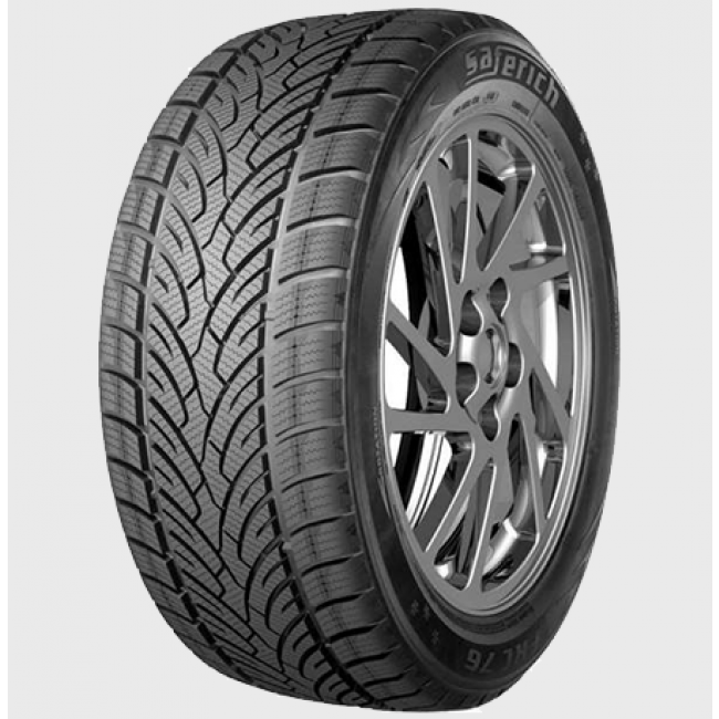 Saferich FRC76 225/40R18 92V XL