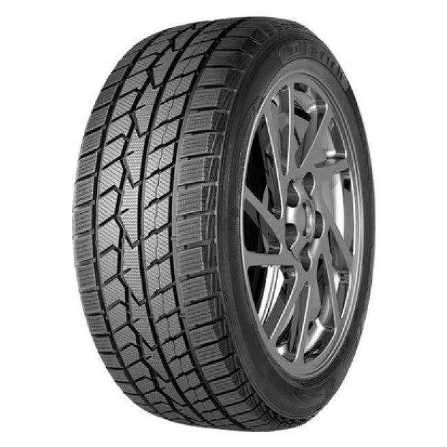 Saferich FRC78 275/40R19 105V XL