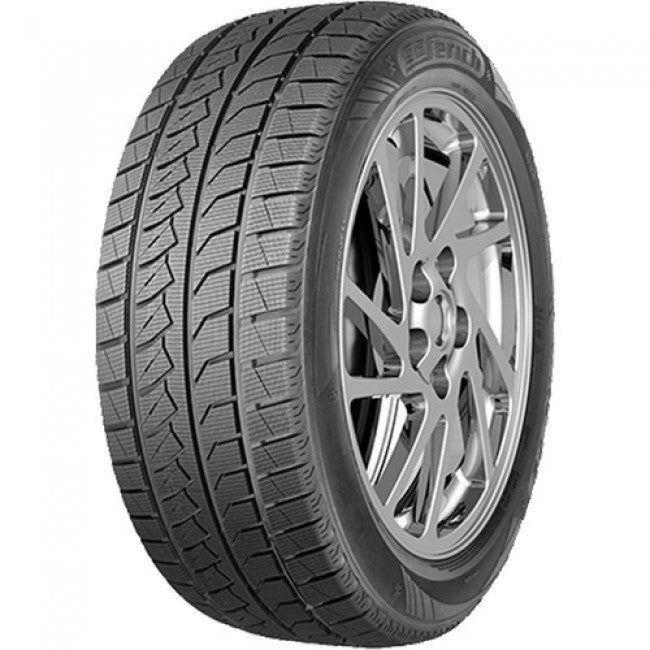 Saferich FRC79 215/55R17 98V XL