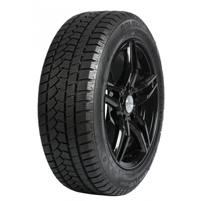 Goldline GLW1 245/40R18 97H XL