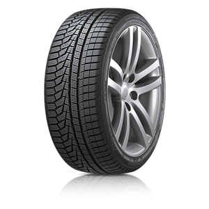 Hankook Winter I-cept Evo2 205/60R16 92H M+S