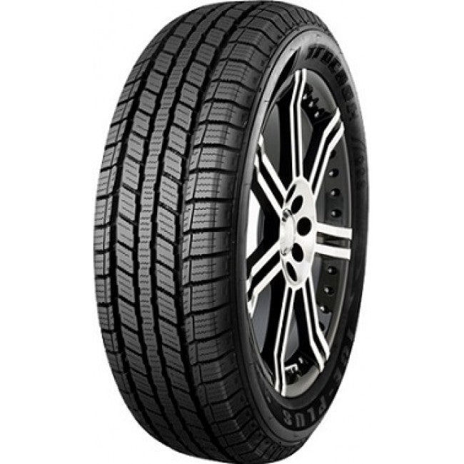 Tracmax Ice-Plus SR1 155/80R13 90/88Q