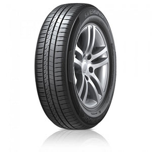 Hankook Kinergy ECO 2 435 175/65R14 82H