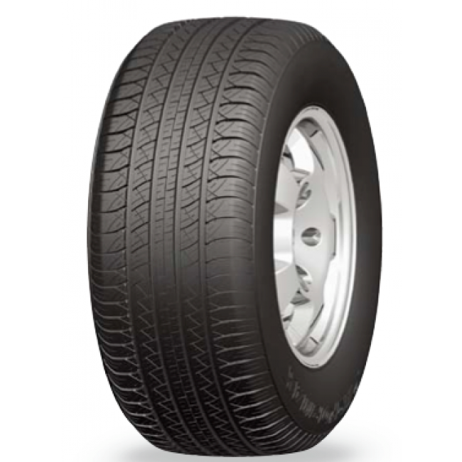Windforce Performax H/T 255/65R17 110H