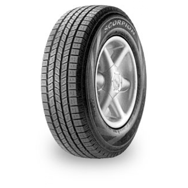 Pirelli SCORPION ICE & SNOW 285/35R21 XL RB RFT M+S