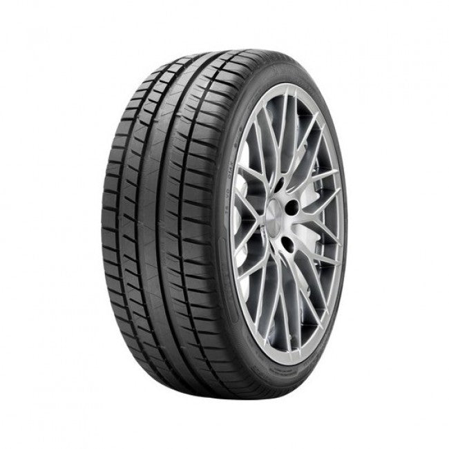 Riken Road Performance 195/55R16 87H