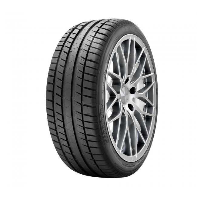 Kormoran Road Performance KO 205/55R16 94V XL