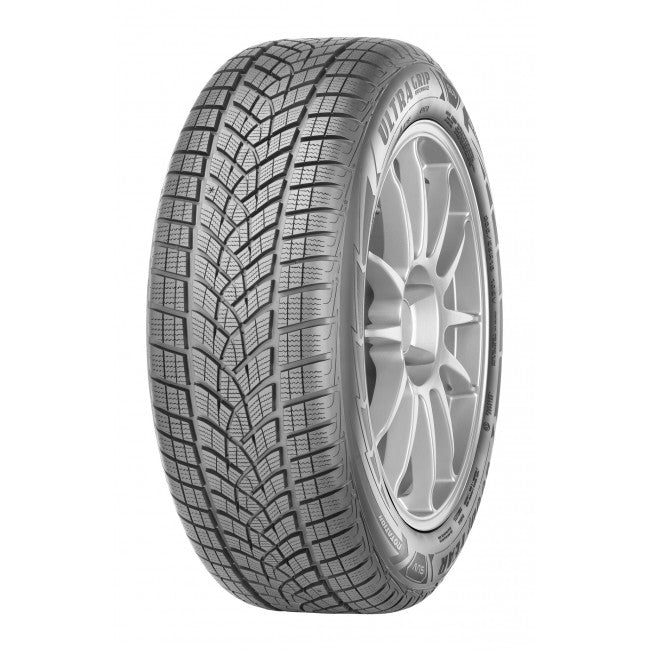 Goodyear Ultra Grip Performance G1 SUV 225/65R17 102H