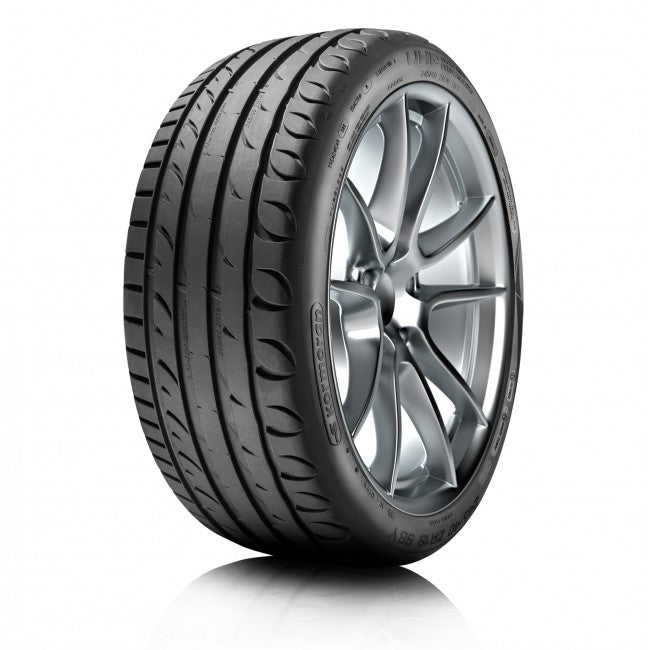 Kormoran Ultra High Performance KO 205/50R17 93V XL