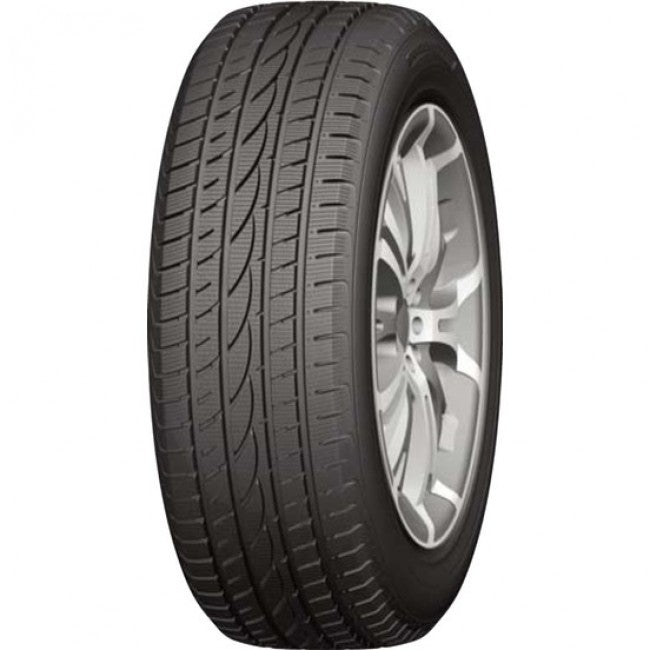Windforce Snowpower 195/55R15 85H
