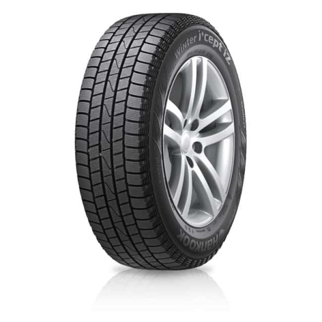 Hankook Winter I-cept IZ W606 165/70R14 81T M+S