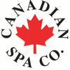 Canadian Spa Company logo