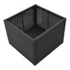 Straight Planter - Square Surround Furniture