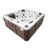 Winnipeg Plug & Play 35-Jet 5-6 Person Spa