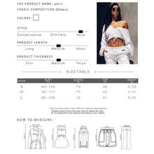 Load image into Gallery viewer, 'Cutey Pie' Street Fashion V Neck Crop Top-LovelyThreads.co