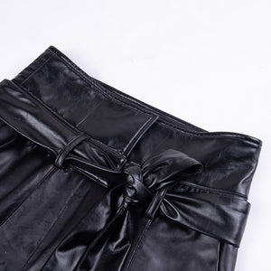 'Checkout Chick' HOT Streetwear Stretch Pants