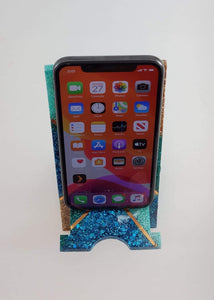 Phone Stand Holder Mold